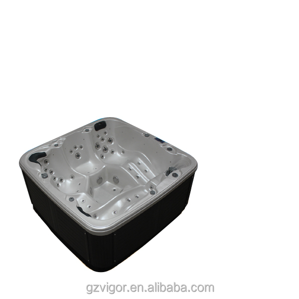 Best Selling new design hydrotherapy japan sex hot tub,massage hot tub outdoor spa pool sexy masage spa