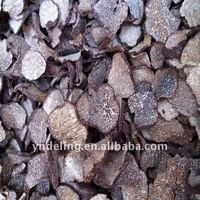 Money Saved!!! 2011 the best quality of dried truffle