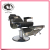 Modern design luxury hydraulic salon barber chair