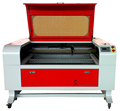 high precision lazer engraver for paper