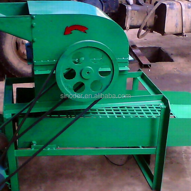 chestnut peeling machine chestnut shelling machine chestnuts skin peeling machine