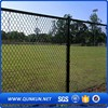 China manufacturer temporary privacy garden fencing garden