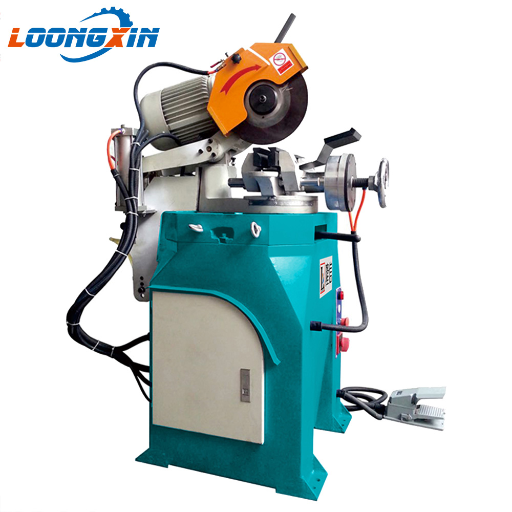 China equipment for metal processing wholesale 🇨🇳 - Alibaba