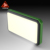 Rechargeable led lamp power bank 4000mah camping hiking solar led lighting