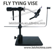 High quality fly tying supplies wholesale