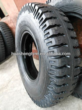 Heavy truck bias tire/tire used for heavy truck/China cheap price tire 10.00-20 9.00-20