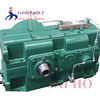 ZLYJ133/146/173/180/200/225/250/315/330 gearbox for single extruder machine