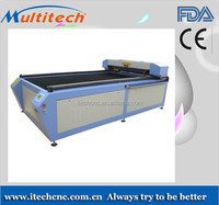 cutting machine for acrylic cnc laser cutter for sale