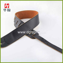Leather Guitar Straps For Wholesale & Retail