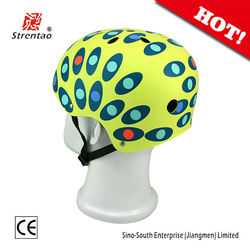 Hot helmets for kids/helmet cover/racing helmet decals