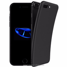 amazon best selling mobile phone case for iphone 7/7 plus matt finishing high quality pc back cover case