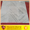 /product-gs/wholesales-decoration-chinese-white-with-black-vein-marble-tiles-60389208006.html