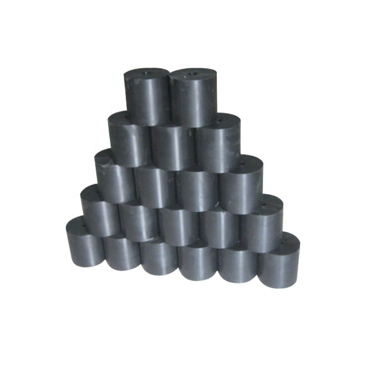 Vibrating Screen Rubber <strong>Spring</strong> , Compression <strong>Spring</strong>