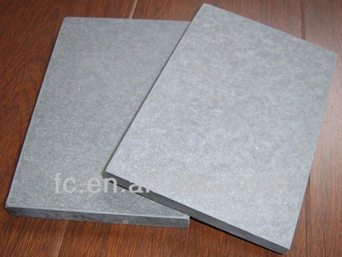 Cement Board Fireproof : List manufacturers of fibre cement sheet buy