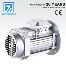 Hot Selling 100% Copper Low-voltage electric ABB siemens motor