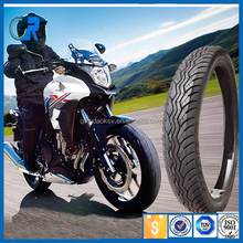 motorcycle parts moto tires 90/90-18