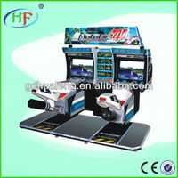 "29""TT Moto,amusement racing game machine"