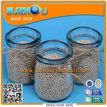 good quantity and good price Zeolite
