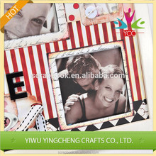 2016 promotion women sex funny photo frame