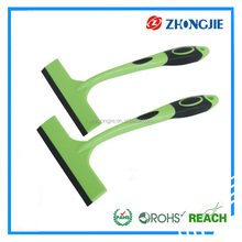 New Style Car Glass Silicone Squeegee/Water Blade/Window Squeegee