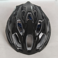 Best Selling Cycling Children's Adult's Helmet Sport Helmet for Bike, Hoverbord, Balance Scooter, Motorcycle