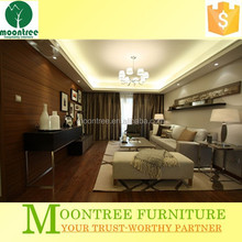 Moontree MLR-1327 arabic living room mini bar furniture design