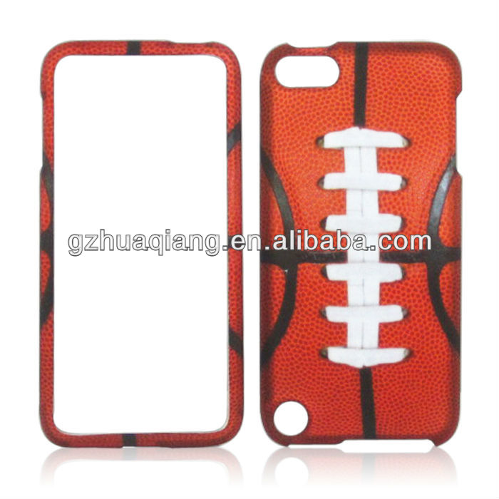 for ipod touch 5 case