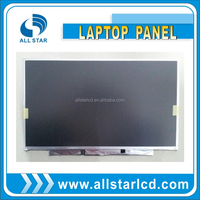 new and original LCD B133XTF01.1