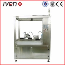 China manufacturer gel cap filling machine With Good Service