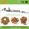 /product-detail/stainless-steel-250-600kg-h-capacity-pet-food-processing-line-fish-food-production-line-60396914406.html