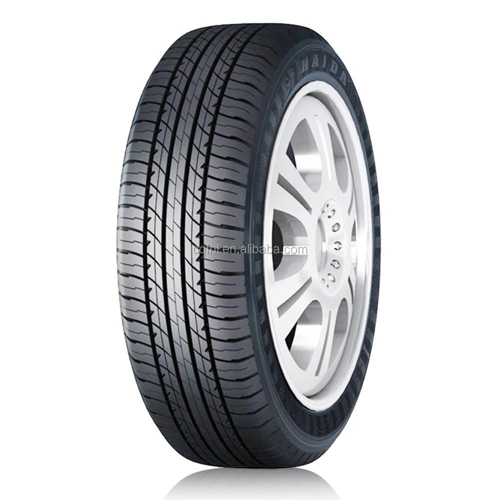 grossiste la centrale du pneus acheter les meilleurs la. Black Bedroom Furniture Sets. Home Design Ideas