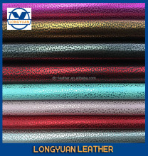 Leather Fabric for Making Bags Handbag Material Women Bags Leather