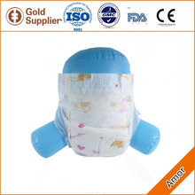 super absorbent polymer for diapers baby diapers vietnam