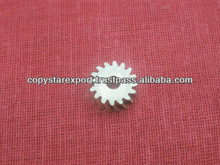 iR 2200/2800/3300, FH6-1850-000, MOTOR GEAR 16T (PAPER DELIVERY ASSEMBLY MOTOR)