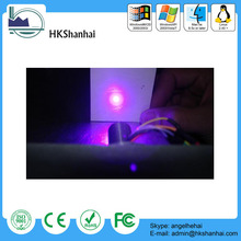 High quality 405nm 50/100/150/200/250mW violet laser diode 50w