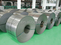 steel coil importer galvalume flashing color coated steel coil aluminum roofing material aluminium roofing products