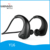 Wireless Bluetooth Earbuds Headset Earphones for sport peaple