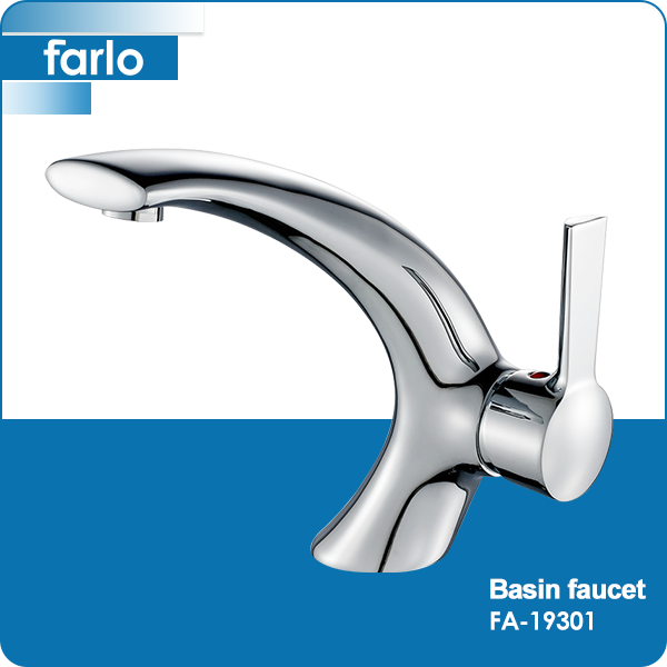Bathroom Faucet Best Brand farlo best brand upc bathroom faucets fitting basin mixer tap