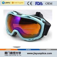 buy snow goggles  snow ski goggles with