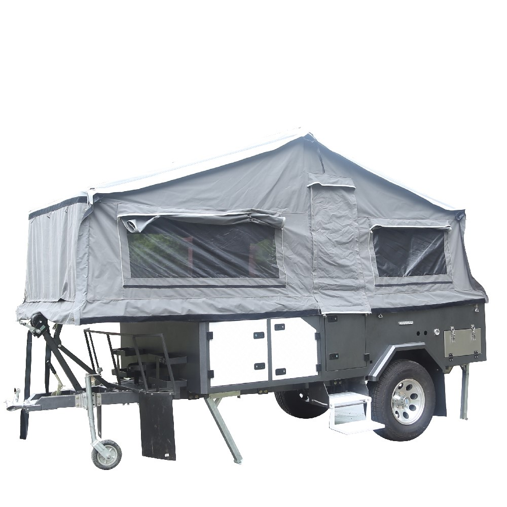 4x4 camping trailer off road for sale buy 4x4 camper trailers camping trailers off road. Black Bedroom Furniture Sets. Home Design Ideas