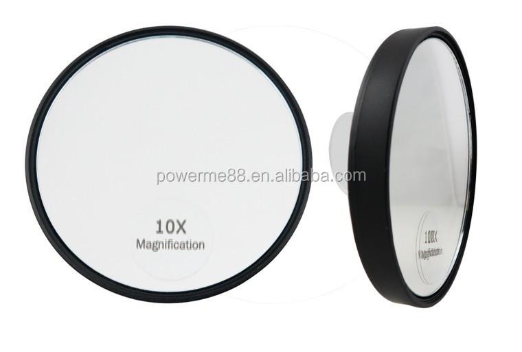 20x loupe ventouse miroirs miroir de maquillage id de for Miroir western