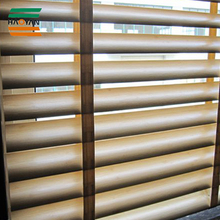Chinese diverse bamboo beaded curtain with good quality