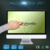 24 Quot Touchscreen All In One