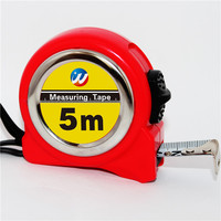 Products made in china cheap tape measure tools