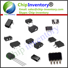 (Electronic components)A1266