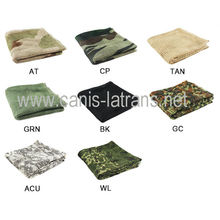 TacticalCamouflage head wrap Arab ShemaghMilitary net sniper cover Army scarves War Game headscarf Breathable veil CL29-0025