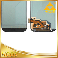 Original Lcd For Samsung I9500 I9505 Original Lcd Screen Assembly, Cheap Replacement Screen For Samsung Galaxy S4