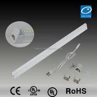 Top grade stylish led t8 linear tube 20w