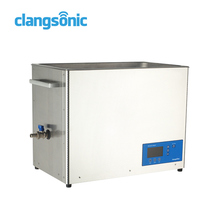 dentist small ultrasonic cleaning machine/dentist instrument,glass vial and office curtains cleaning/ultrasonic cleaner