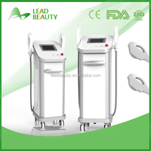 Best Selling products elight ipl rf skin rejuvenation beauty equipment